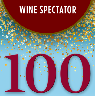 classifica 100 migliori vini