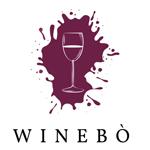 Logo WineBò