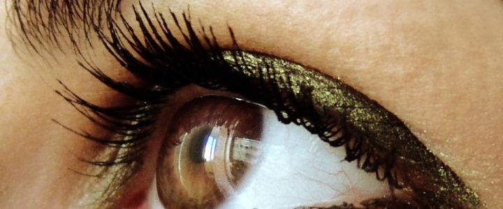 occhio-marrone