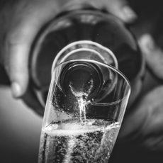 Franciacorta la terra il vino e gli abbinamenti