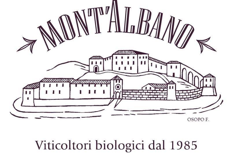 MONT'ALBANO – VINI BIOLOGICI FRIULANI  DAL 1985
