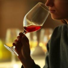 Il gusto del vino: le basi della degustazione